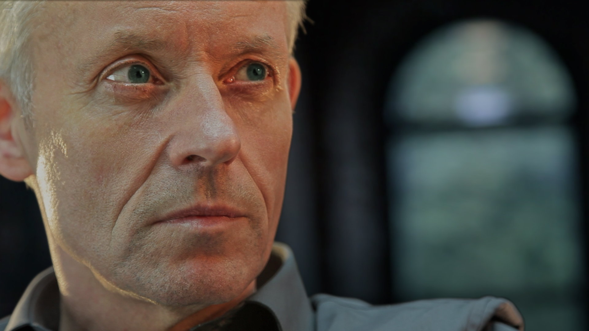Profilfoto Curt Fredriksson